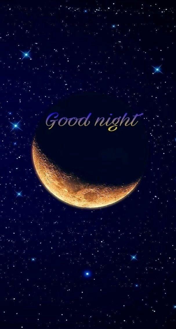 Lustige gute nacht geschichte kurz - Lustige gute nacht geschichte kurz