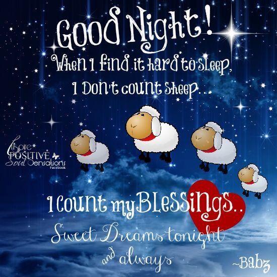 Lustige gute nacht grüße - Lustige gute nacht grüße