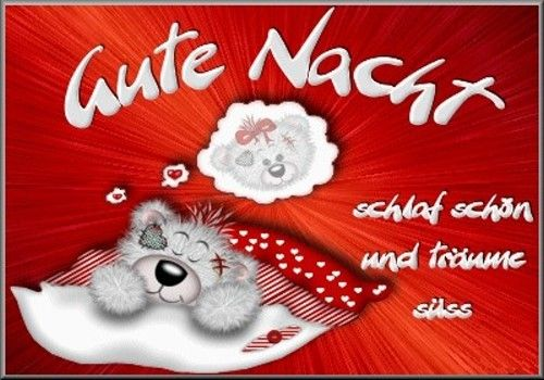 Lustige Gute Nacht Sprüche Facebook Bilder Und Sprüche Für