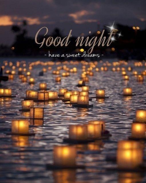 Lustige gute nacht sprüche kostenlos - Lustige gute nacht sprüche kostenlos