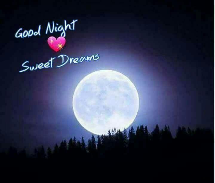 Lustige guten abend grüße - Lustige guten abend grüße