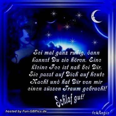 Märchen gute nacht - Märchen gute nacht