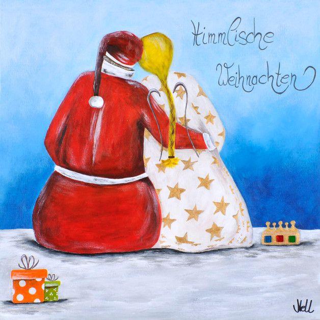 Mal Bilder Weihnachten - Mal Bilder Weihnachten