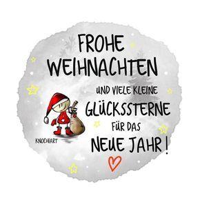 Motive Für Weihnachtskarten - Motive Für Weihnachtskarten