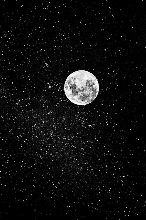 Nacht schatz - Nacht schatz