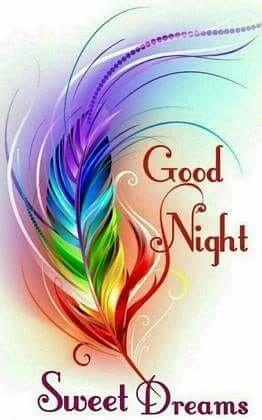 Nette gute nacht sprüche - Nette gute nacht sprüche
