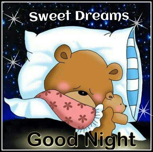 Russisch gute nacht - Russisch gute nacht