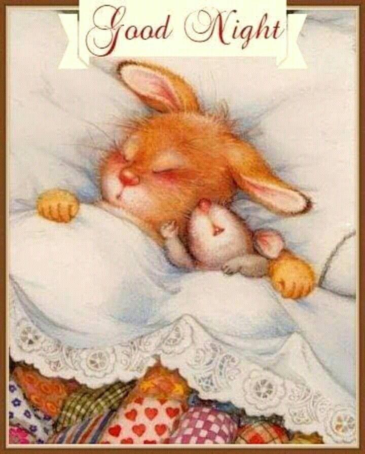Süße geschichte zum einschlafen - Süße geschichte zum einschlafen