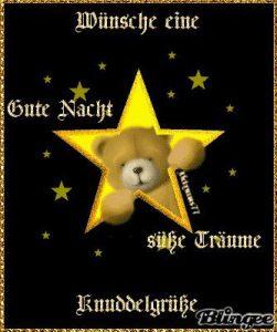 Süße gute nacht sms für mein schatz 251x300 - Süße gute nacht sms für mein schatz