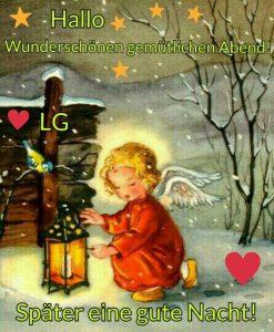 Süße gute nacht texte 247x300 - Süße gute nacht texte