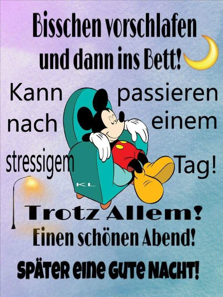 Schöne Gute Nacht Gedichte Bilder Und Sprüche Für Whatsapp