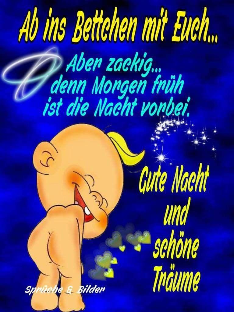 Gute Nacht Wünsche Für Verliebte Bilder Und Sprüche Für