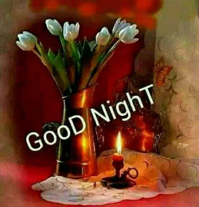 Schlaf gut und gute nacht - Schlaf gut und gute nacht