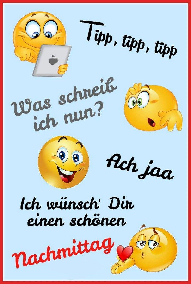 Geburtstagsgrusse Von Elli Schramm 38 Best Elli Schramm Images In