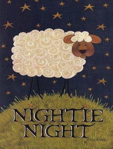 Sprüche über nacht - Sprüche über nacht