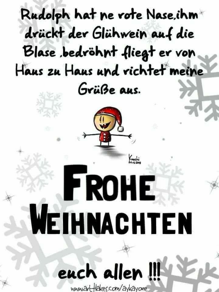 Sprüche Bilder Weihnachten - Sprüche Bilder Weihnachten
