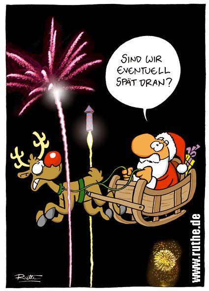 Sprüche Guten Rutsch Ins Neue Jahr - Sprüche Guten Rutsch Ins Neue Jahr