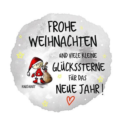 Sprüche Und Bilder Zu Weihnachten - Sprüche Und Bilder Zu Weihnachten