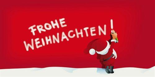 Sprüche Weihnachten - Sprüche Weihnachten