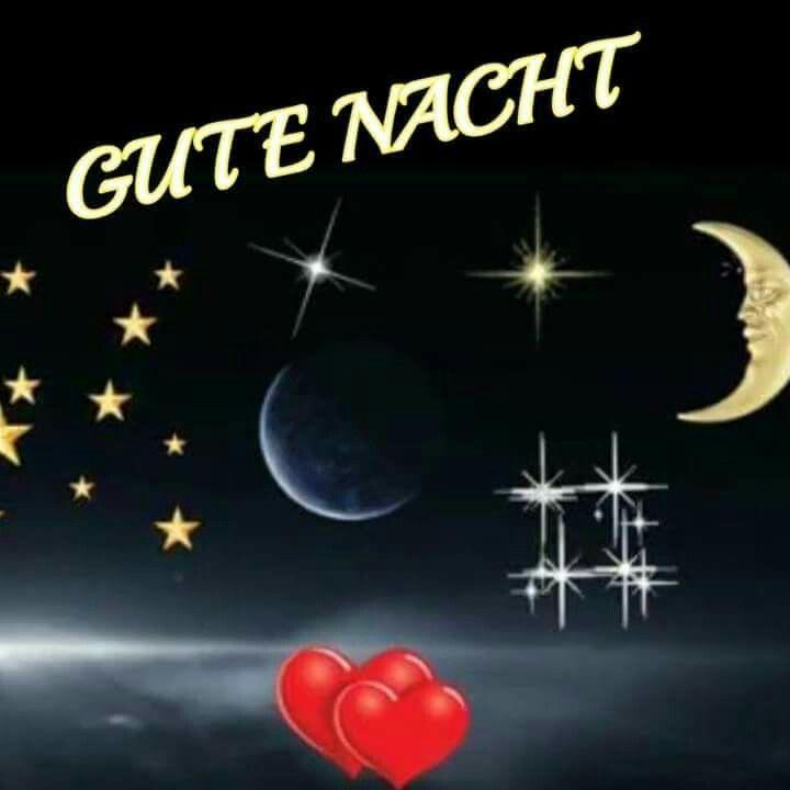 Sprüche für gute nacht - Sprüche für gute nacht