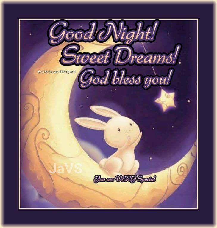 Sprüche gute nacht freunde - Sprüche gute nacht freunde