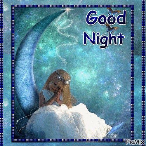 Spruch gute nacht - Spruch gute nacht