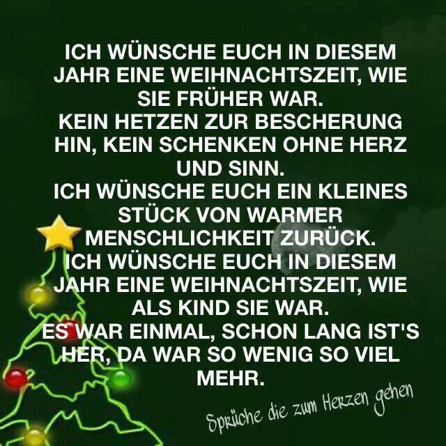 Spruchbilder Weihnachten - Spruchbilder Weihnachten