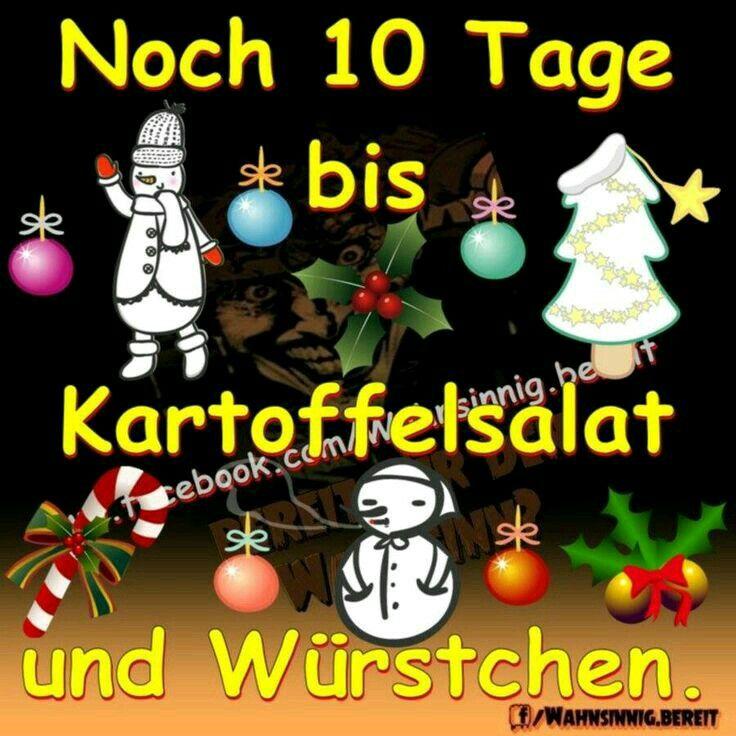 Sterne Weihnachten Bilder - Sterne Weihnachten Bilder