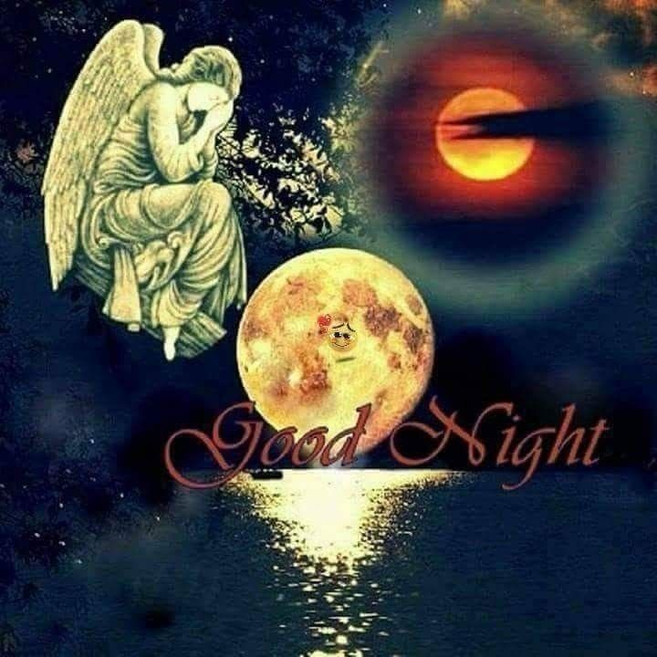 Suche gute nacht bilder - Suche gute nacht bilder