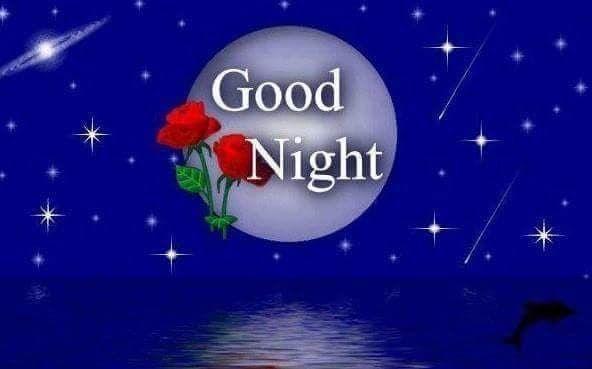 Verliebte gute nacht bilder - Verliebte gute nacht bilder