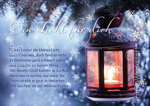 Vorlagen Weihnachtsbilder - Vorlagen Weihnachtsbilder