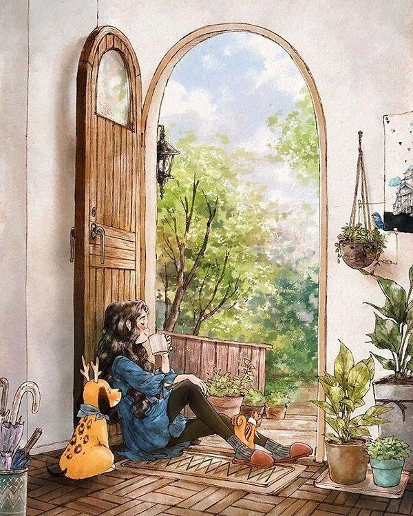 Wünsche Dir Einen Schönen Tag Bilder Nachmittags - Wünsche Dir Einen Schönen Tag Bilder Nachmittags