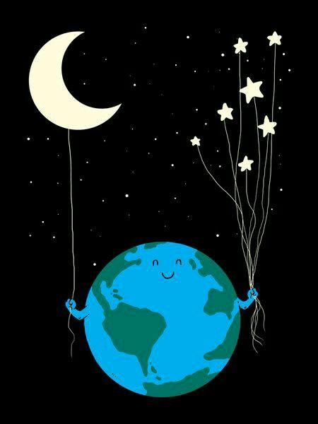 Wünsche zur guten nacht - Wünsche zur guten nacht
