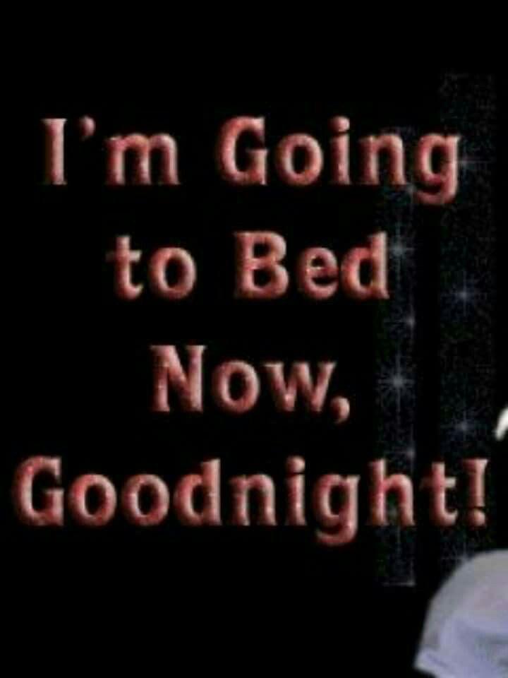 Wünsche zur nacht - Wünsche zur nacht