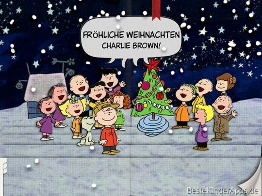 Weihnachten Bewegte Bilder - Weihnachten Bewegte Bilder
