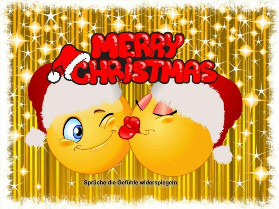 Weihnachten Bilder Sprüche - Weihnachten Bilder Sprüche