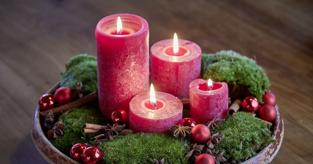 Weihnachten Bräuche - Weihnachten Bräuche