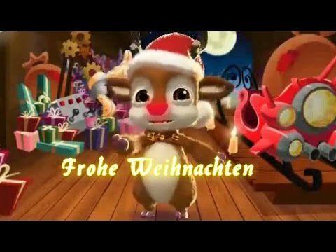 Weihnachten Kinderbilder - Weihnachten Kinderbilder