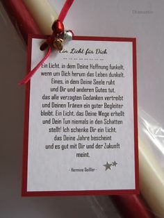 Weihnachten Motive Kostenlos - Weihnachten Motive Kostenlos