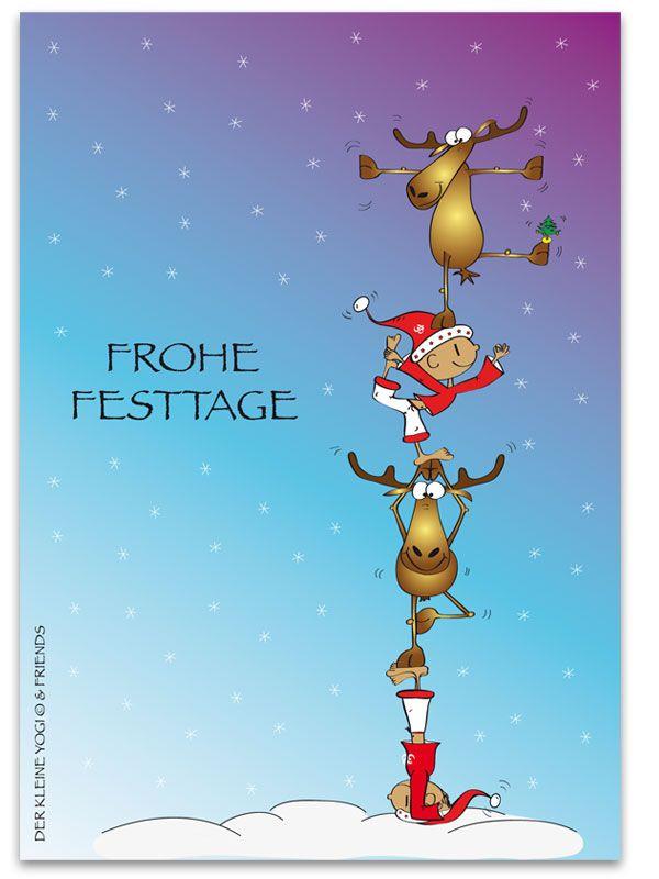 Weihnachten Spass Bilder - Weihnachten Spass Bilder