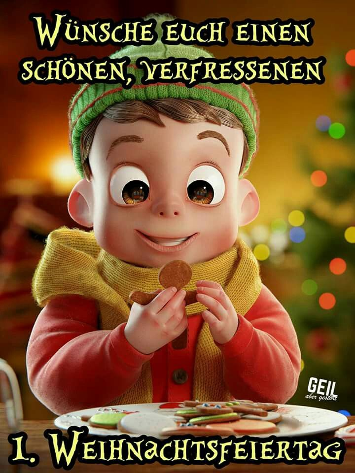 Weihnachten Sprüche - Weihnachten Sprüche