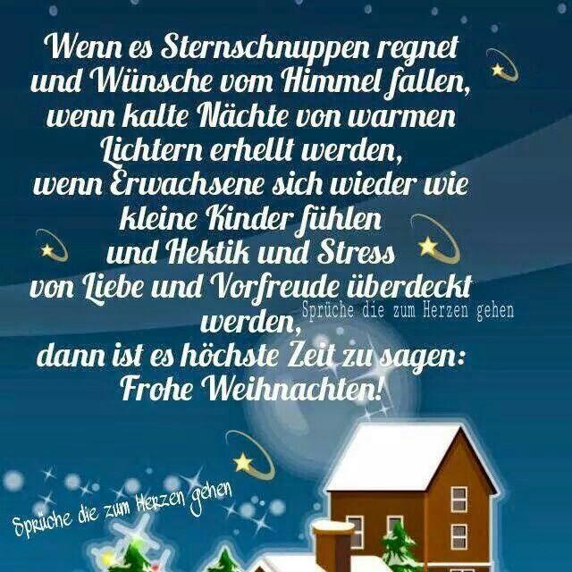 Weihnachten Und Neujahr Bilder Kostenlos - Weihnachten Und Neujahr Bilder Kostenlos