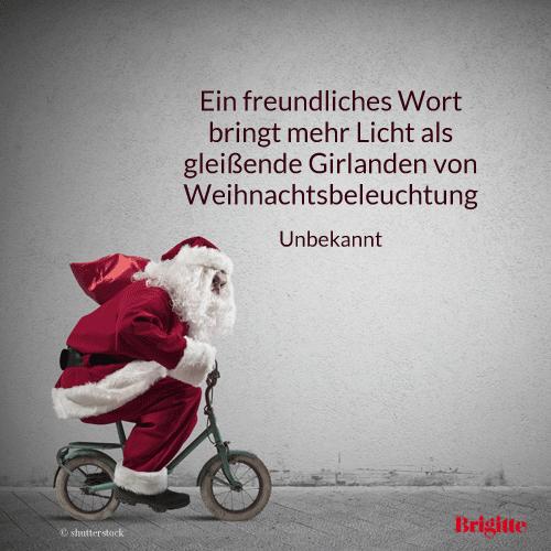 Weihnachten - Weihnachten