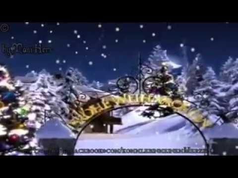 Weihnachts Clips - Weihnachts Clips