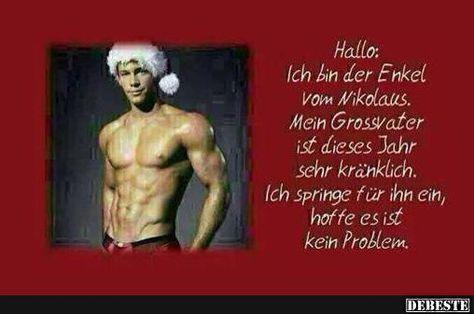 Weihnachts Und Neujahrsgrüße Bilder - Weihnachts Und Neujahrsgrüße Bilder