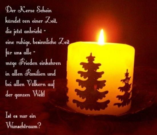 Weihnachts Winterbilder - Weihnachts Winterbilder