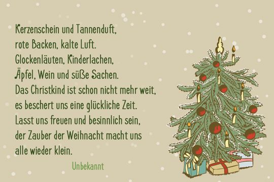 Weihnachtsbaum Grafik Kostenlos - Weihnachtsbaum Grafik Kostenlos