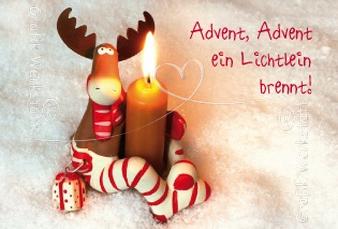 Weihnachtsbilder Din A4 Kostenlos - Weihnachtsbilder Din A4 Kostenlos