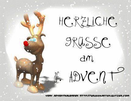 Weihnachtsbilder Für Emails - Weihnachtsbilder Für Emails