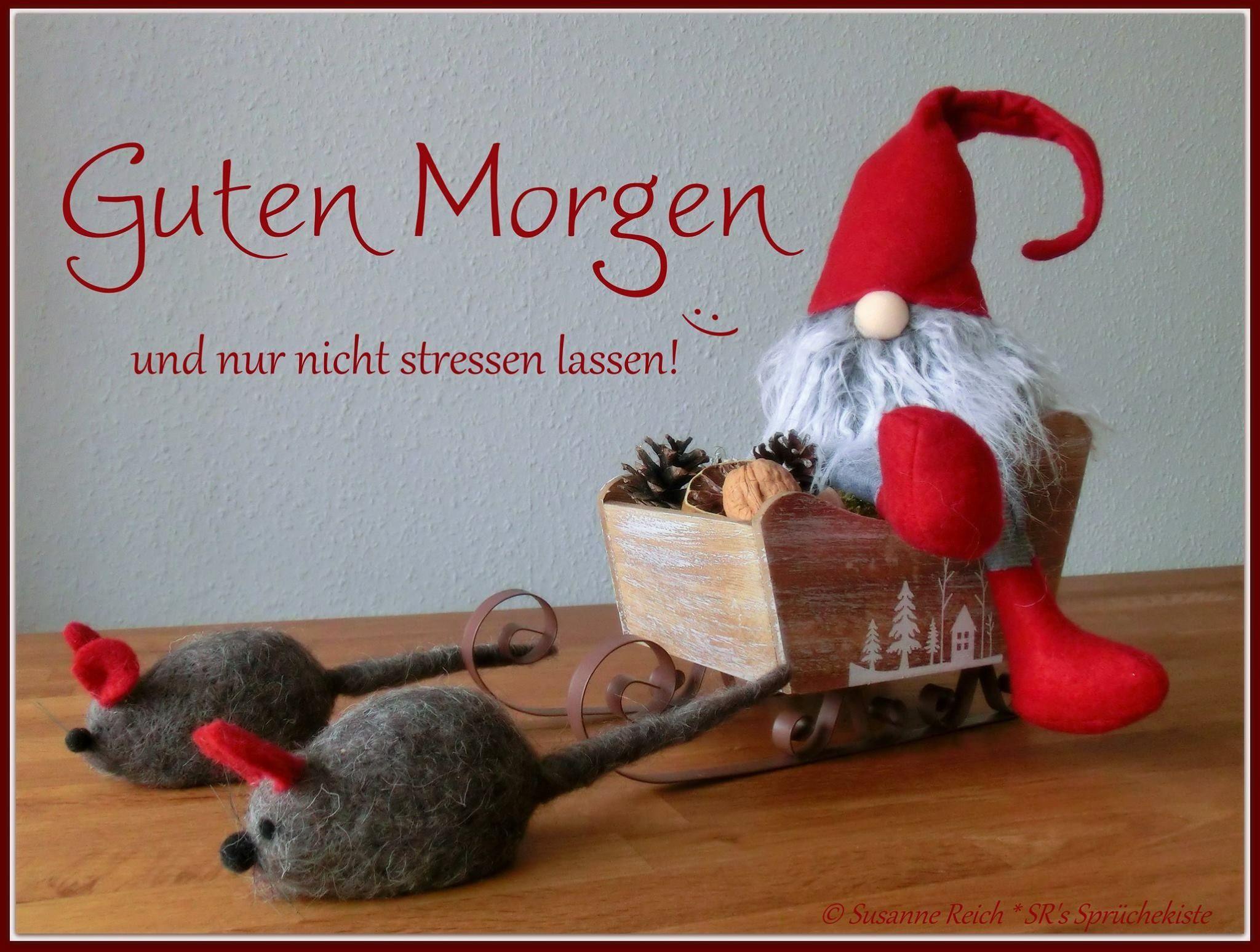 Weihnachtsbilder Für Facebook - Weihnachtsbilder Für Facebook